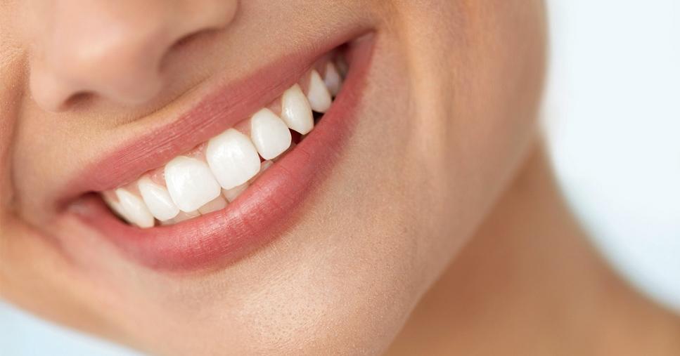 Dentistas Mieres