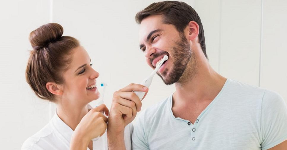 Dentistas y enguajes bucales