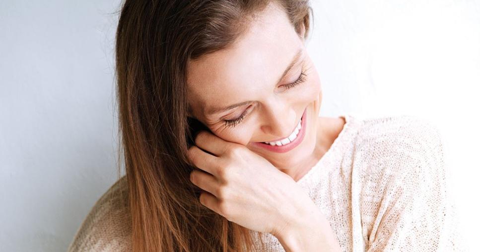 Centro Odontológico Mieres