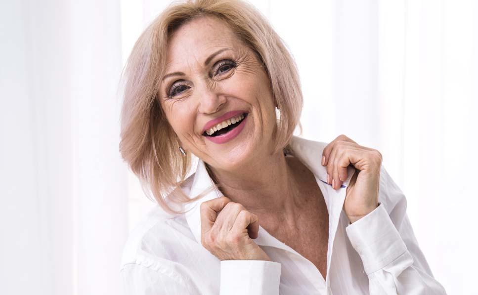 4 CONSEJOS PARA CUIDAR LOS IMPLANTES DENTALES. Clínica dental en Mieres
