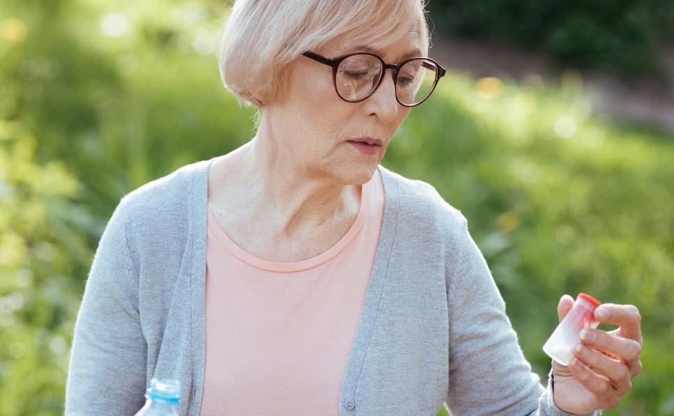 alzheimer y la salud bucodental clinica dental en mieres